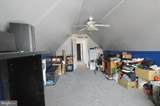 33010 Forest Knoll Drive - Photo 23
