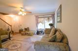 33010 Forest Knoll Drive - Photo 6