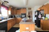 33010 Forest Knoll Drive - Photo 8