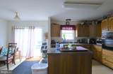 33010 Forest Knoll Drive - Photo 9