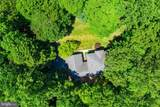 2497 Tree House Drive - Photo 57