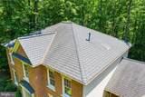 2497 Tree House Drive - Photo 59