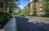 336 Carson Terrace - Photo 3