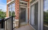 336 Carson Terrace - Photo 37