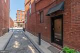131 Cuthbert Street - Photo 2