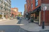 131 Cuthbert Street - Photo 25