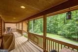 2086 Jewell Hollow Road - Photo 22