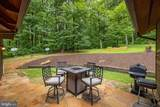 2086 Jewell Hollow Road - Photo 23