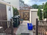 6522 Morning Glen Court - Photo 4