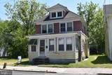 510 Pine Street - Photo 1