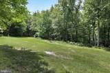 11302 Gambrill Park Road - Photo 53