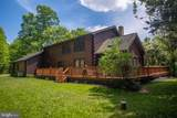 613 Evans Hollow Rd - Photo 23