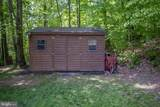 613 Evans Hollow Rd - Photo 24