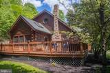 613 Evans Hollow Rd - Photo 25