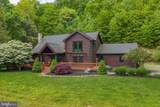 613 Evans Hollow Rd - Photo 27