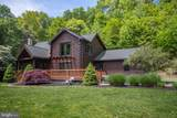 613 Evans Hollow Rd - Photo 28