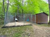 613 Evans Hollow Rd - Photo 30