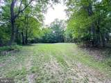 613 Evans Hollow Rd - Photo 33