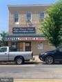 2800 Huntingdon Avenue - Photo 1