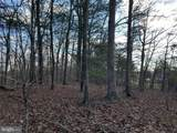 20575 Old Mill Road - Photo 4