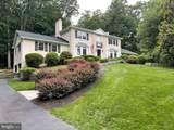 310 Chesapeake Drive - Photo 1
