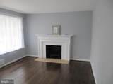 10041 Worrell Avenue - Photo 30