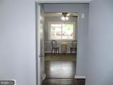 10041 Worrell Avenue - Photo 38