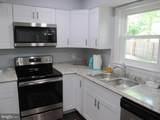 10041 Worrell Avenue - Photo 4
