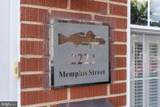 2222 Memphis Street - Photo 2
