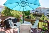 47555 Tenfoot Island Terrace - Photo 36