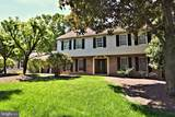 1457 Buck Hill Drive - Photo 1