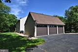 1457 Buck Hill Drive - Photo 42