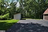 1457 Buck Hill Drive - Photo 46