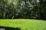 1457 Buck Hill Drive - Photo 47