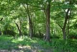 1457 Buck Hill Drive - Photo 48