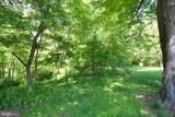 1457 Buck Hill Drive - Photo 49