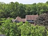 1457 Buck Hill Drive - Photo 51