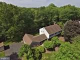 1457 Buck Hill Drive - Photo 54