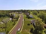 1457 Buck Hill Drive - Photo 59