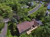 1457 Buck Hill Drive - Photo 60