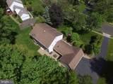1457 Buck Hill Drive - Photo 61