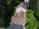 1457 Buck Hill Drive - Photo 62
