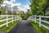 2629 Virginia Lane - Photo 55