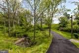 2629 Virginia Lane - Photo 56