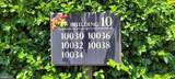 10036 Oakton Terrace Road - Photo 28