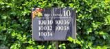 10036 Oakton Terrace Road - Photo 30