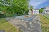 124 Holly Avenue - Photo 28