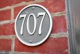 707 Marvine Street - Photo 3