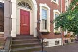2306 Spruce Street - Photo 33