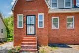 8046 Philadelphia Road - Photo 3